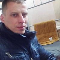 Дмитрий, 33 года, Водолей, Нижний Новгород