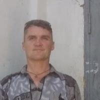 Вячеслав, 42 года, Рыбы, Камбарка