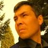 Анатолий Савельев, 34, г.Сергиевск
