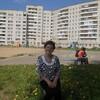 Елена, 65, г.Северодвинск