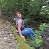 milashka, 26, Irshava