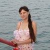 Екатерина, 26, г.Ульяновск