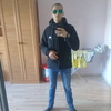 Егор, 18, г.Омск