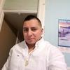 Manuel Antonio, 25, г.Маунт Лорел