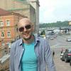 Руслан Пономарь, 25, г.Киев