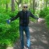 Евгений, 20, г.Харьков