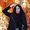 Татьяна, 22, г.Павлоград
