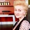 Нина, 62, г.Берлин