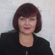 Ирина 63 Ростов-на-Дону