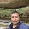 Azamat, 30, г.Актау