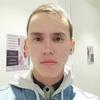 Айбек Мусаев, 24, г.Астана