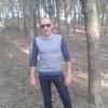 владимир, 29, г.Жирновск