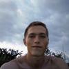 Александр, 24, г.Никополь