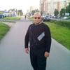 гамлет, 34, г.Санкт-Петербург