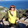 Светлана, 56, г.Ялта