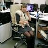 Елена, 32, г.Иваново