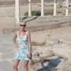 Yuliya, 35, г.Афины
