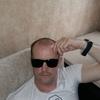 BILL, 52, г.Баку