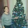 Евгения, 67, г.Краснодар