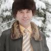 Алексей, 30, г.Горловка