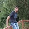 Юрий, 29, г.Адлер