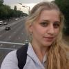 Elena, 24, г.Алматы (Алма-Ата)
