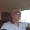 Viktor, 50, г.Абу-Даби