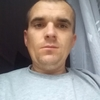 Микола, 20, г.Сумы