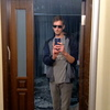 Дмитрий Шеховцов, 25, г.Северодонецк