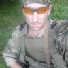 Марк, 35, г.Москва