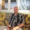 Viktor, 43, Seversk