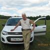 Седой, 53, г.Магнитогорск