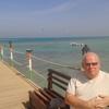 Юрий, 62, г.Брест