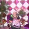 Нина, 56, г.Королев