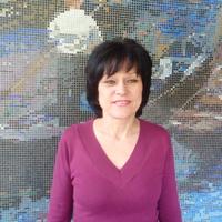 Светлана, 58 лет, Дева, Сумы