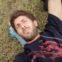 Giorgi, 34 года, Близнецы, Тбилиси