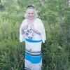 Раечка, 58, г.Чебоксары