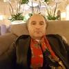 David, 45, г.Роттердам