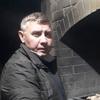 Рафаэль, 48, г.Караганда