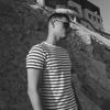 david, 21, Novorossiysk
