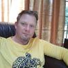 Matthew Stevenson, 42, Aldrich