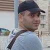 Lado Todua, 32, Paphos