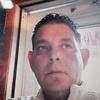 ронни, 51, г.Кливленд
