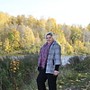 Оксана, 42, г.Чебоксары