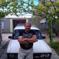 Владимир, 71 год, Стрелец, Евпатория