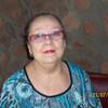 Наталья, 66, г.Новокузнецк