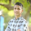 Hady, 21, Nablus