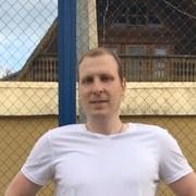 Роман 37 Егорьевск