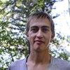 Олег, 23, г.Ангарск