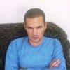 Дима, 41, г.Иу